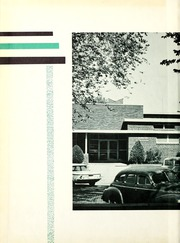 Page 2, 1962 Edition, Cowley College - Tiger Daze Yearbook (Arkansas City, KS) online yearbook collection