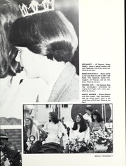Page 15, 1982 Edition, Cowley College - Tiger Daze Yearbook (Arkansas City, KS) online yearbook collection