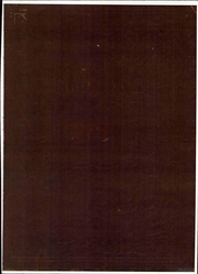 1931 Edition, Coffeyville Community College - Reflections Yearbook (Coffeyville, KS)