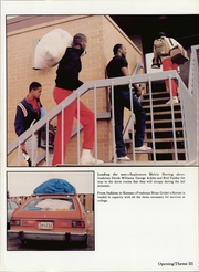 Page 7, 1987 Edition, Garden City Community College - Broncbuster Yearbook (Garden City, KS) online yearbook collection