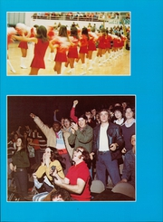 Page 11, 1973 Edition, Hutchinson Community College - Dragons Tale Yearbook (Hutchinson, KS) online yearbook collection
