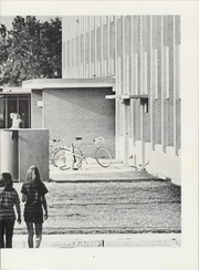 Page 13, 1973 Edition, Hutchinson Community College - Dragons Tale Yearbook (Hutchinson, KS) online yearbook collection