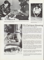 Page 16, 1973 Edition, Hutchinson Community College - Dragons Tale Yearbook (Hutchinson, KS) online yearbook collection