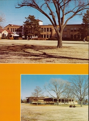 Page 6, 1973 Edition, Hutchinson Community College - Dragons Tale Yearbook (Hutchinson, KS) online yearbook collection