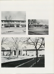 Page 11, 1979 Edition, Hutchinson Community College - Dragons Tale Yearbook (Hutchinson, KS) online yearbook collection