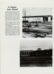 Page 12, 1979 Edition, Hutchinson Community College - Dragons Tale Yearbook (Hutchinson, KS) online yearbook collection
