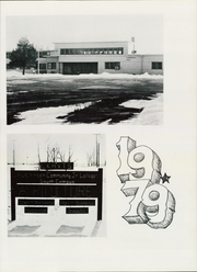 Page 13, 1979 Edition, Hutchinson Community College - Dragons Tale Yearbook (Hutchinson, KS) online yearbook collection