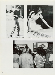 Page 16, 1979 Edition, Hutchinson Community College - Dragons Tale Yearbook (Hutchinson, KS) online yearbook collection