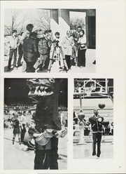 Page 17, 1979 Edition, Hutchinson Community College - Dragons Tale Yearbook (Hutchinson, KS) online yearbook collection