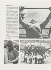 Page 14, 1981 Edition, Hutchinson Community College - Dragons Tale Yearbook (Hutchinson, KS) online yearbook collection