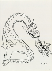 Page 7, 1981 Edition, Hutchinson Community College - Dragons Tale Yearbook (Hutchinson, KS) online yearbook collection