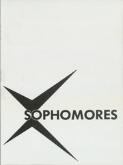 Page 13, 1960 Edition, Independence Middle School - Chief Yearbook (Independence, KS) online yearbook collection