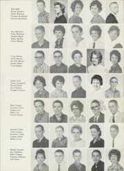 Page 13, 1963 Edition, Independence Middle School - Chief Yearbook (Independence, KS) online yearbook collection