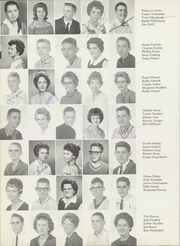 Page 14, 1963 Edition, Independence Middle School - Chief Yearbook (Independence, KS) online yearbook collection