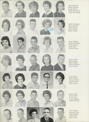 Page 16, 1963 Edition, Independence Middle School - Chief Yearbook (Independence, KS) online yearbook collection
