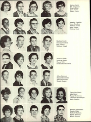 Page 16, 1965 Edition, Independence Middle School - Chief Yearbook (Independence, KS) online yearbook collection