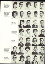 Page 17, 1965 Edition, Independence Middle School - Chief Yearbook (Independence, KS) online yearbook collection