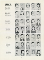 Page 13, 1961 Edition, Oak Grove Elementary School - Yearbook (Kansas City, KS) online yearbook collection