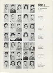 Page 14, 1961 Edition, Oak Grove Elementary School - Yearbook (Kansas City, KS) online yearbook collection