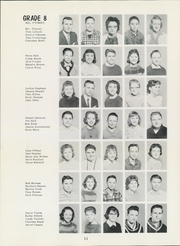 Page 15, 1961 Edition, Oak Grove Elementary School - Yearbook (Kansas City, KS) online yearbook collection