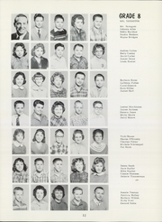 Page 16, 1961 Edition, Oak Grove Elementary School - Yearbook (Kansas City, KS) online yearbook collection
