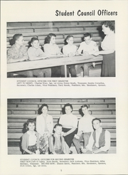 Page 9, 1961 Edition, Oak Grove Elementary School - Yearbook (Kansas City, KS) online yearbook collection