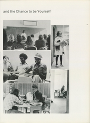 Page 15, 1973 Edition, Seward County Community College - Trumpeter Yearbook (Liberal, KS) online yearbook collection