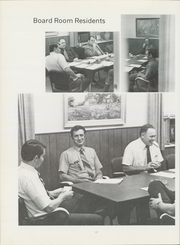 Page 16, 1973 Edition, Seward County Community College - Trumpeter Yearbook (Liberal, KS) online yearbook collection