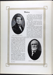 Page 15, 1920 Edition, Ottawa University - Ottawan Yearbook (Ottawa, KS) online yearbook collection