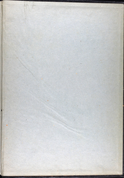Page 2, 1920 Edition, Ottawa University - Ottawan Yearbook (Ottawa, KS) online yearbook collection