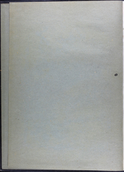 Page 3, 1920 Edition, Ottawa University - Ottawan Yearbook (Ottawa, KS) online yearbook collection