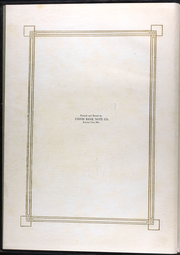 Page 5, 1920 Edition, Ottawa University - Ottawan Yearbook (Ottawa, KS) online yearbook collection