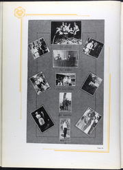 Page 36, 1923 Edition, Ottawa University - Ottawan Yearbook (Ottawa, KS) online yearbook collection