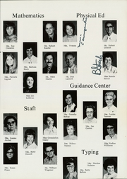 Page 11, 1972 Edition, Coleman Middle School - Outlook Yearbook (Wichita, KS) online yearbook collection