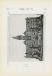 Page 12, 1922 Edition, Friends University - Talisman Yearbook (Wichita, KS) online yearbook collection