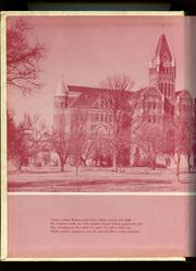 Page 2, 1957 Edition, Friends University - Talisman Yearbook (Wichita, KS) online yearbook collection