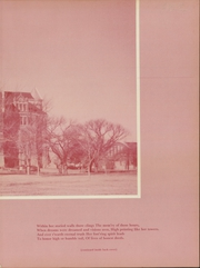 Page 3, 1957 Edition, Friends University - Talisman Yearbook (Wichita, KS) online yearbook collection