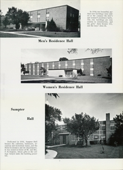 Page 11, 1964 Edition, Friends University - Talisman Yearbook (Wichita, KS) online yearbook collection