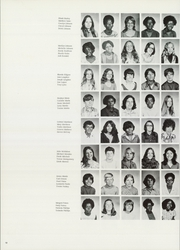 Page 16, 1975 Edition, Horace Mann Middle School - Twister Yearbook (Wichita, KS) online yearbook collection