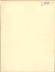 Page 5, 1955 Edition, St Francis School of Nursing - Yearbook (Wichita, KS) online yearbook collection