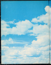Page 2, 1973 Edition, Blue Ridge (LCC 19) - Naval Cruise Book online yearbook collection