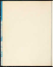 Page 4, 1973 Edition, Blue Ridge (LCC 19) - Naval Cruise Book online yearbook collection