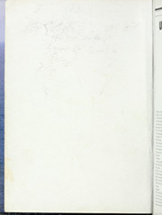 Page 4, 1986 Edition, Blue Ridge (LCC 19) - Naval Cruise Book online yearbook collection