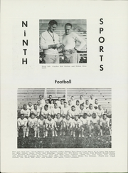Page 16, 1955 Edition, Roosevelt Lincoln Middle School - Yearbook (Salina, KS) online yearbook collection