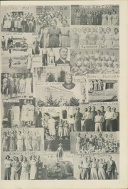 Page 11, 1938 Edition, Raymond High School - Hilite Yearbook (Raymond, KS) online yearbook collection