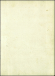 Page 3, 1948 Edition, Maur Hill High School - Maurite Yearbook (Atchison, KS) online yearbook collection