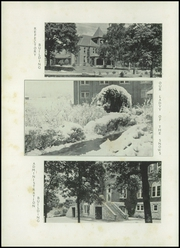Page 8, 1948 Edition, Maur Hill High School - Maurite Yearbook (Atchison, KS) online yearbook collection