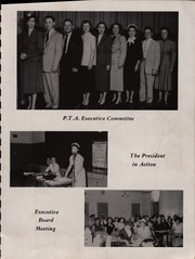 Page 11, 1955 Edition, Corinth Elementary School - Yearbook (Shawnee Mission, KS) online yearbook collection