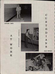 Page 12, 1955 Edition, Corinth Elementary School - Yearbook (Shawnee Mission, KS) online yearbook collection