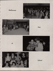 Page 13, 1955 Edition, Corinth Elementary School - Yearbook (Shawnee Mission, KS) online yearbook collection
